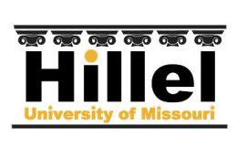New logo w columns