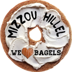 we love bagels