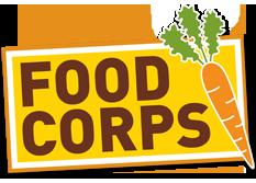 foodcop