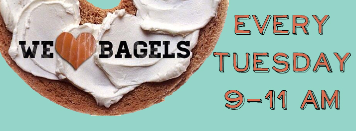 bageltues