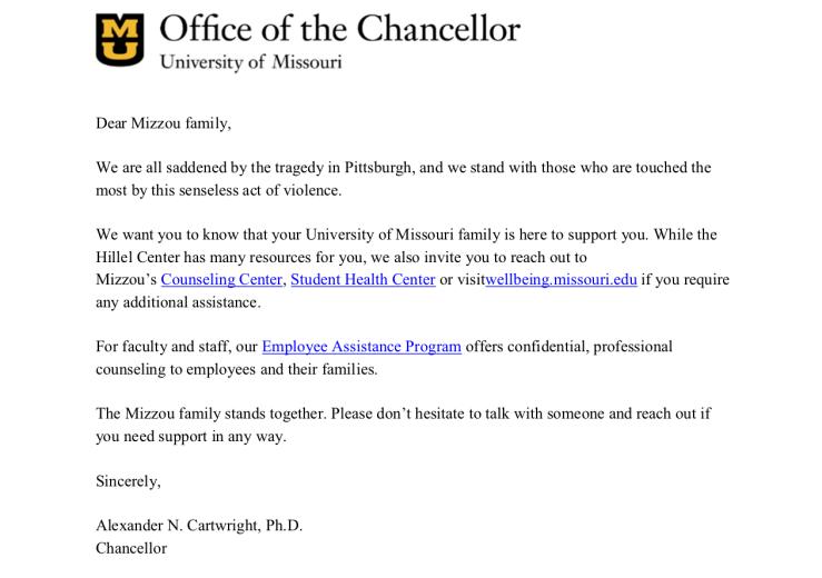 chancellor-letter.png